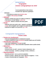 Chapitre v Repr_1).pdf