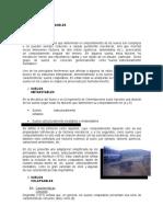 documents.mx_suelos-colapsables-560eeef7708af.docx