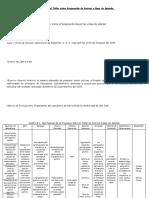 Taller de Repostería a Base de SPLENDA.pdf