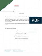 constancias.pdf