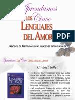 aprendamos_amor_palabras.pdf