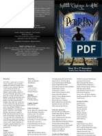 Programa Peter Pan 1