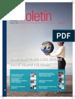 Bulletin 63-1 Es