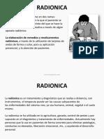 03 Concepto radionica