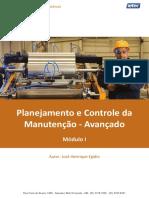 modulo_I.pdf