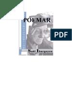 ibargoyen_poemar.pdf