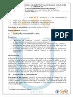 Guia_Activ_TAREA_V_-_Portafolio_Fundamentos_en_Gestion_I_-_2016.pdf