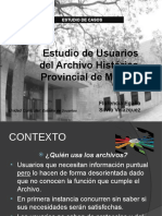 ESTUDIO DE USUARIOS MALAGA.pdf