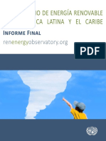 Informe_2013_-_AECIDr2_01