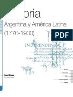 159.pdf