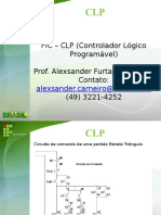 Aulas FIC - CLP.pptx