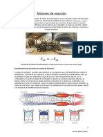 Motores de Reacción Ilario-Perez-Caccia.pdf