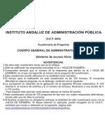 cuestionario c1.1000.pdf