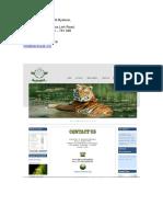Membros UICN - Pesquisa