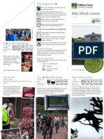 wfcycling 2010 Bikeweek leaflet (web quality version)