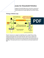 Common Wiring Diagrams.docx