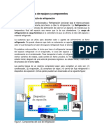 PM Refrigeracion y AA.pdf