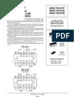 trabajo final de ciencias xd.pdf