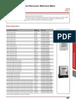 HDDS607 (4).pdf