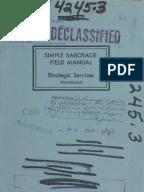 Krav maga hand to hand combat pdf files