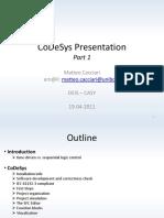 CoDeSys_Unibo.pdf