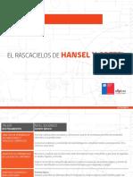 Actividad+4+-+Rascacielos+de+Hansel+y+Gretel.pdf