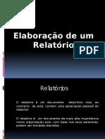 relatorioscompleto-100224044353-phpapp02.pptx
