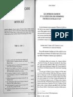 Les_empereurs_isauriens_et_la_confiscati.pdf