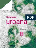 IAVH Naturaleza Urbana WEB BAJA 1P