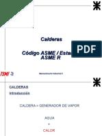 Calderas-3A.ppt