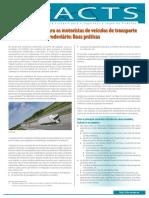 CARTILHA MOTORISTA RODOVIARIO - AGENCIA EUROPEIA DE SST.pdf