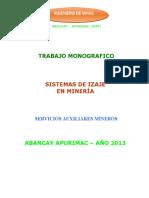 192365927-Monografia-de-Izaje.doc