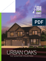 UrbanOaks Signature