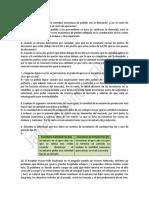 237002746 Cantidad Economica PDF