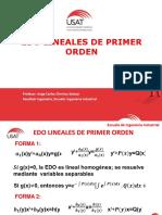EDO LINE-PRIMER-OR.pdf