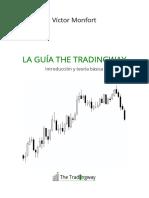 La Guía the Tradingway