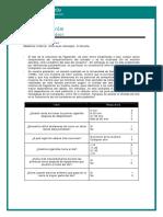 TestDeFagestrom.pdf