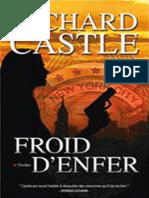Froid d'Enfer - Castle