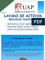 Lavadodeactivosexporealidadnacional 141021195546 Conversion Gate01