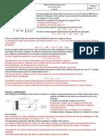 Exercicesoxydo Corrosion Galvancor
