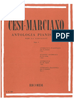 CESI-MARCIANO Antologia Pianistica Vol 1.pdf
