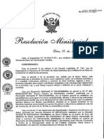 GUIA ANTICONCEPTIVOS.pdf