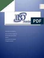 49793276-Portafolio-de-evidencias-luis-Armando-becerra-romero.pdf