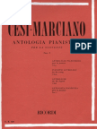 Cesi Marciano, fascicolo 1.pdf