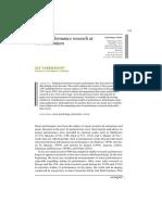 CRIA & INTERPRET -Music performance research at the milenium.pdf