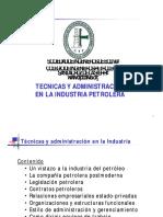 Administracion_IndustriaPetrolera presentacion.pdf