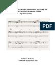 PaulWolfe_ShouldIStayOrShouldIGo.pdf