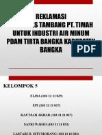 PPT REKLAMASI TAMBANG.pptx