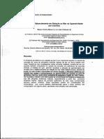 Artigo26102002_Vela_umida.pdf