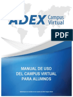 CV ADEX Uso Campus Virtual Alumnos 27ago15